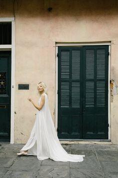 Alexandra-Grecco-SS17-Wedding-Gowns-5