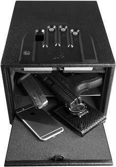 Check for a depth review for this product. Here you get a lot of helpful informaton. Digital Safe, Digital Lock, Gun Safe For Sale, Biometric Lock, Gold Detector, Best Baby Strollers, Best Safes, Gun Safes, Hunting Guns