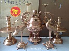 Đồ Đồng Thành Phát - Chuyên sản xuất đồ thờ cúng bằng đồng, đồ đồng thờ cúng, đồ thờ cúng đồng đẹp, đồ đồng mỹ nghệ, đồ đồng Tại Hà Nội
