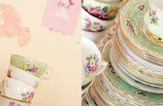 vintage-tea-party-9
