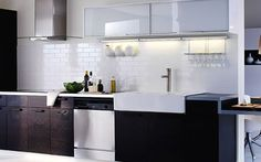 1000 Images About Kitchen On Pinterest Heath Ceramics Tile And Kitchens