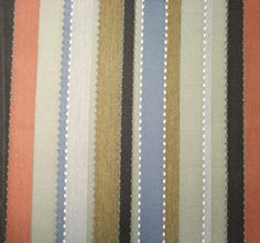Sunbrella Corral Adobe SUF46034-000 Indoor-Outdoor Upholstery Fabric - Sunbrella Corral Adobe SUF46034-000 blends myriad natural tones that work well together.  Pick up your sample free today!