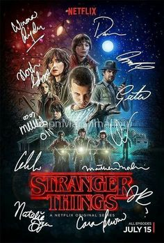 Preferencje Stranger Things As the title says, you will find here preferences related to the series … # Random # amreading # books # wattpad Stranger Things Pins, Bobby Brown Stranger Things, Stranger Things Aesthetic, Stranger Things Season 3, Stranger Things Netflix, Netflix Tv Shows, Cute Wallpapers, It Cast, Photos