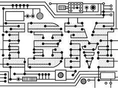 Image result for ibm design illustration