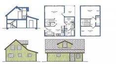 small house plans with loft bedroom courtyard home floor plan distinctive