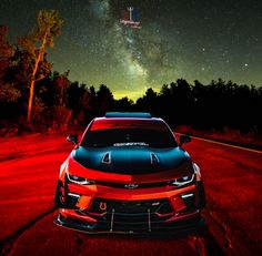 Red Camaro, Camaro Car, Chevrolet Camaro, Bad Girl Wallpaper, Red Wallpaper, Mobile Wallpaper, Camaro Wallpaper, Chevrolet Wallpaper, Charger Srt Hellcat