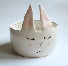 poterie Marta Turows