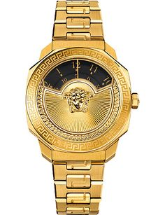 fcb1264c529 Watches - Accessories - Womens - Selfridges