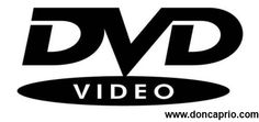 Top 5 Free DVD Ripping Software & Video Converters