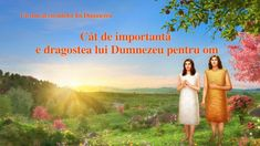 """New Christian Song """"How Important God's Love for Man Is"""" lyrics: Accompaniment: The scene painted in the Bible """"God's command to Adam"""" is both touching and heartwarming. Praise Songs, Worship Songs, Praise And Worship, Praise God, Christian Movies, Christian Music, Gospel Music, Gods Love, Scene"""