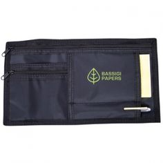 Promotional Products Ideas That Work: CAR VISOR. Get yours at www.luscangroup.com