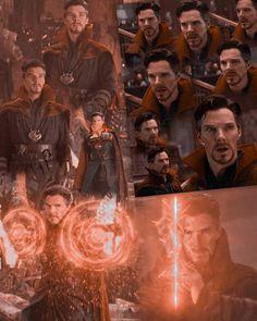 Sherlock, Fandoms, Avengers Wallpaper, Dr Strange, You're Beautiful, Benedict Cumberbatch, Marvel Characters, Marvel Cinematic Universe, Marvel Avengers