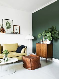 Post Exprés: Sofá nuevo  http://stylelovely.com/checosa/2016/06/post-expres-sofa-nuevo