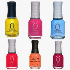 Elyse blog sweet elyse html nail art forward easter bargain orly nail