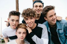 in the limelight (corbyn besson book) - chapter 2 Jack Avery, Zach Herron, Corbyn Besson, Boy Bands, Man Band, New Music Albums, Fangirl, Why Dont We Imagines, Why Dont We Band