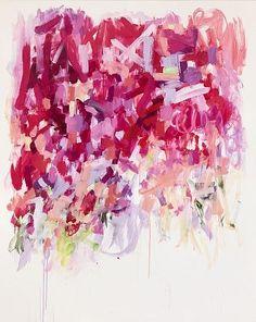 Kathryn Markel Fine Arts / via Julie Loves Home