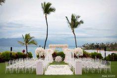 Maui-Four-Seasons-Ocean-front-lawn-wedding.jpg 900×600 pixels