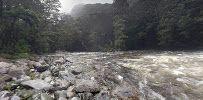Kepler Track - New Zealand