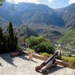 Wetter auf Mallorca im Mai: Temperaturen und Klima