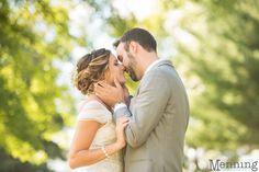 Brookside Farms wedding