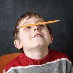 ADHD STRATEGIE DIDATTICHE: COSA NON DOVREBBE FARE L'INSEGNANTE.