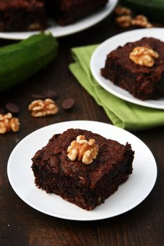 Whole Grain Baking on Pinterest | Recipe Blogs, Grains and Whole Wheat ...