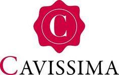 Cavissima est le premier concept de constitution et de gestion de cave en ligne. #cavissima #vin #startup http://www.cavissima.com/