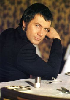 Bodie <3 - The Professionals