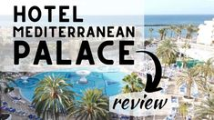 Hotel Mediterranean Palace Tenerife Review (with VIDEO) - 2019 Beautiful Hotels, Beautiful Beaches, Hotel Buffet, Luxury Rooms, Tenerife, Hotels And Resorts, Helping Others, Hard Rock, Night Life