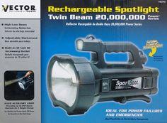 Brightest Flashlight Photo 1