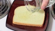 Deşi este folosit de obicei pentru gătit, oţetul are numeroase alte întrebuinţări şi beneficii.