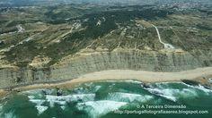 Praia da Vigia (Praia da Assafora)