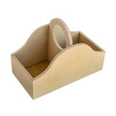 MDF Box in Delhi, Medium Density Fibreboard Box Suppliers, Dealers & Manufacturers