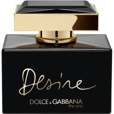 579c2516c05 Item #100,717 for women Department: Perfume Design House: Dolce &  Gabbana Year