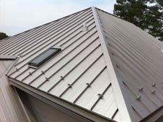 1155 Best Roof Design Images Roof Design Metal Roof Design