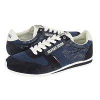 Παπούτσια casual Tommy Hilfiger Canove