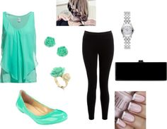 """""""Date with Niall Horan"""" by eah1020 ❤ liked on Polyvore"""