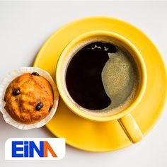 Cuma enerjiniz yerinde olsun! Güzel bir kahve ısmarlayın kendinize.