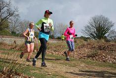 With thanks to Sevenoaks Camera Club Rotary, Thankful, Club, Running, Sports, Hs Sports, Keep Running, Why I Run, Sport