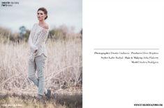 Boomer Canyon — The Design Kollective Autumn Inspiration, Style Inspiration, Little Fashionista, Autumn Winter Fashion, Editorial Fashion, Stylists, California, Lifestyle, Design