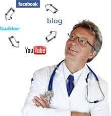 3 Ways Healthcare Can Leverage Social Media | Social Media and Healthcare | Scoop.it