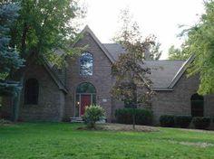 3908 Village Circle Dr  $249  House Size:2,819 Sq Ft  Lot Size:0.51 Acres