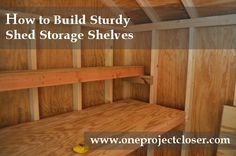 how-to-build-sturdy-shelves