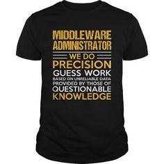 MIDDLEWARE ADMINISTRATOR T-Shirts, Hoodies, Sweatshirts, Tee Shirts (22.99$ ==► Shopping Now!)