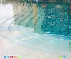 (1) Keratiles Ceramic กระเบื้องสระว่ายน้ำและตกแต่ง (@Keratileceramic). / ทวิตเตอร์