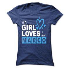 Visit site to get more t shirt design printer, design your t shirt ...