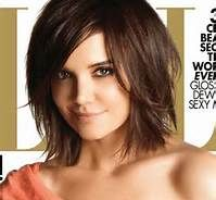 Medium Hair Cuts For Women brunette - Bing Images