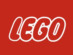 Lego Annual Report Intro GIF Complete designed by Nicole Ruggiero. Amusement Park, Silhouette Design, Lego, Behance, Neon Signs, Motion Graphics, Minecraft, Gifs, Animation