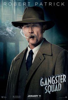 gangsta-gang-movies-porn-lesbian-massive-tit