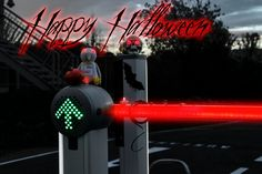 SKIDATA Careers wishes everybody a happy Halloween 2017, Happy Halloween, International Jobs, Job Opening, Find A Job, Project Management, Software Development, Parking, Career